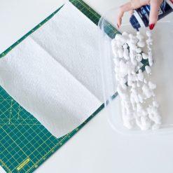 add-shaving-cream-to-container-paper-marbling-tutorial-pop-shop-america_square