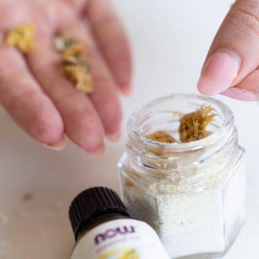 add-the-chamomile-bath-soaks-pop-shop-america_square