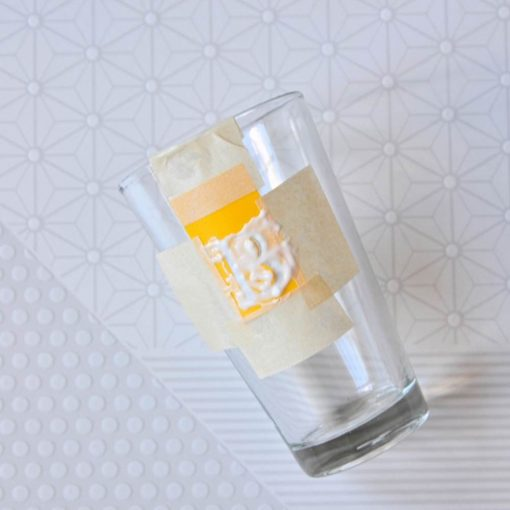 apply-the-etching-cream-to-the-glass-tutorial_square