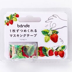 bande-washi-tape-strawberries-with-packaging_web_square