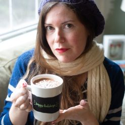 brittany-with-chalkboard-mug-set-hot-chocolate-square