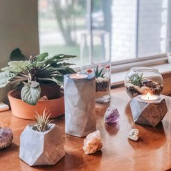 concrete-planters-concrete-tealight-holders-diy-pop-shop-america_square