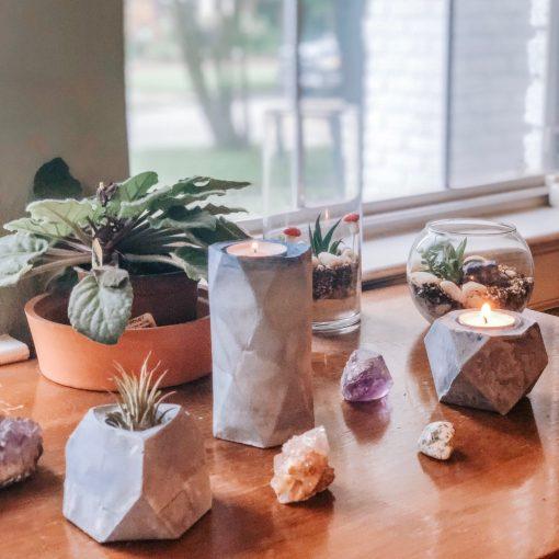 concrete-planters-concrete-tealight-holders-diy-pop-shop-america_square