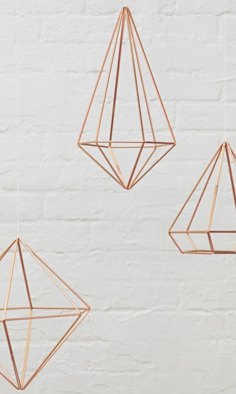 copper-hanging-orb-geometric-shape-home-decor_craft in style