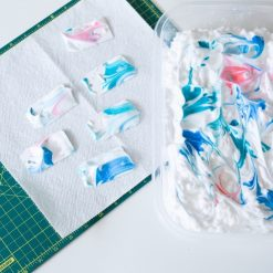 dip-the-paper-in-the-marbling-pop-shop-america-shaving-cream-marbling_square