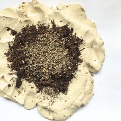 diy-clay-seed-bombs-with-soil-and-seeds-mixed-in_square