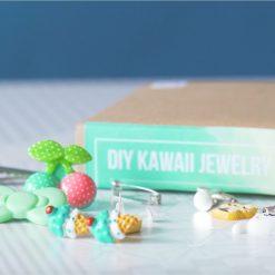 diy-kawaii-jewelry-kit-pop-shop-america-hero_squarej