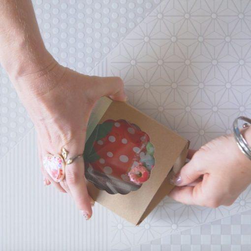 diy-kawaii-jewelry-making-kit-in-box-pop-shop-america_squarej