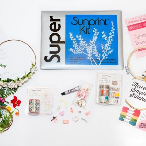 diy-kit-subscription-box-by-pop-shop-america-pinterest-style-goods-square