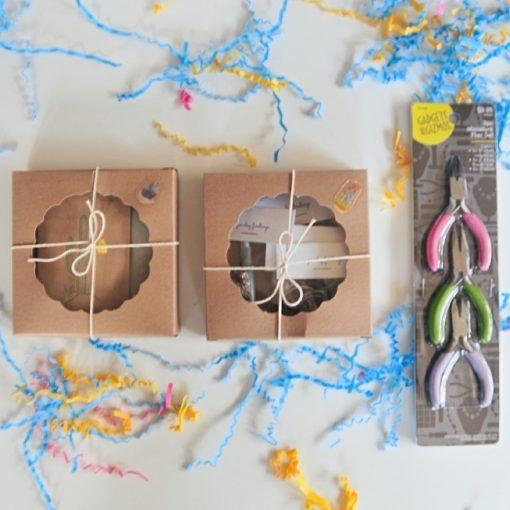 diy-leather-accessories-kit-pop-shop-america_square