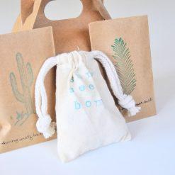 diy-wildflower-clay-seed-bombs-kit-pop-shop-america_Square