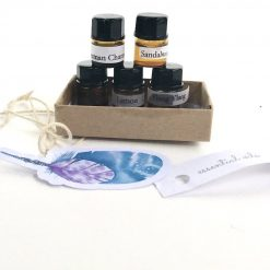 essential-oils-inside-the-diy-candle-making-kit-pop-shop-america_square