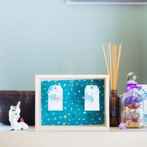 featured-wooden-desk-calendar-diy-pop-shop-america_square
