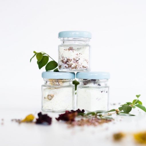 final-diy-bath-soaks-with-flowers-and-essential-oils_square