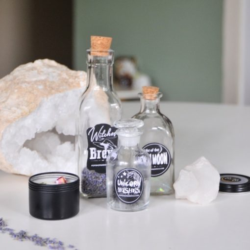 final-halloween-apothecary-jars-diy-pop-shop-america_square