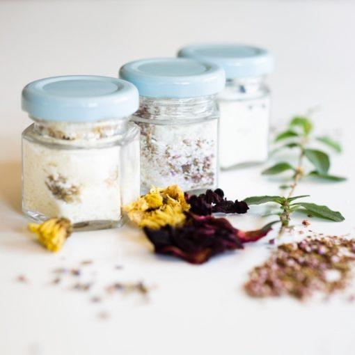 finished-floral-bath-soaks-diy-recipe-pop-shop-america_square