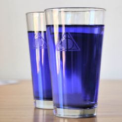finished-glass-etched-deathly-hallow-pint-glasses_square
