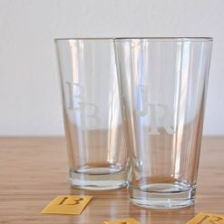 finished-pint-glass-etching-diy-tutorial-pop-shop-america_square