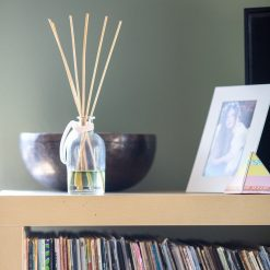 finished-reed-diffuser-diy-home-goods-craft-tutorial_square