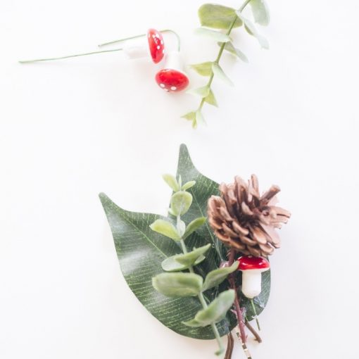 finished-succulent-fall-inspired-hair-barrette_square