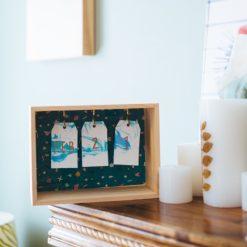 finished-wooden-box-desktop-calendar-pop-shop-america_square