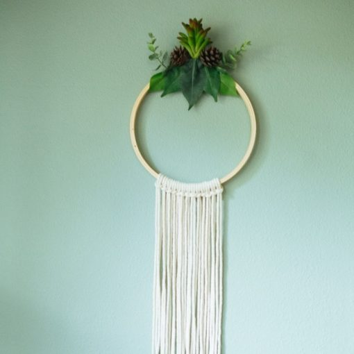 finished-wreath-with-chevron-macrame-pop-shop-america_square
