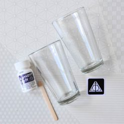 glass-etched-diy-pint-glasses-with-sticker-stencils_square
