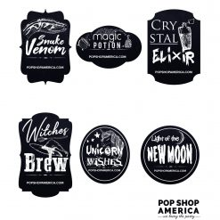 halloween-bottle-labels-apothecary-style-scaled-square