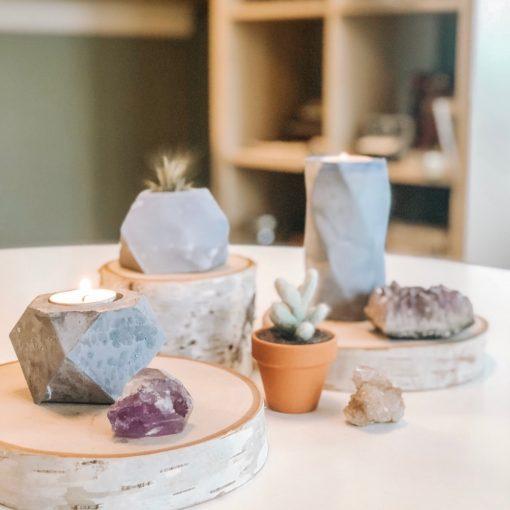 how-to-make-concrete-desk-holders-pop-shop-america-blog_square