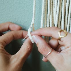 how-to-unravel-the-ends-of-macrame-pop-shop-america-fall-wreath-diy_square