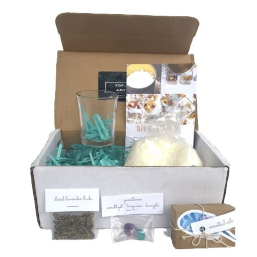 inside-the-pop-shop-america-candle-making-diy-kit-square