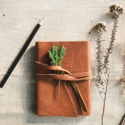 leather-wrapped-book-for-leather-accessories-diy-kit_square