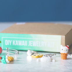 make-your-own-kawaii-jewelry-diy-kit_square