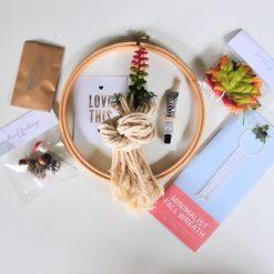 minimalist-fall-wreath-diy-kit-pop-shop-america_square