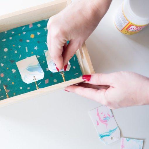 mounting-the-c-hooks-into-the-wood-desktop-calendar-diy_square