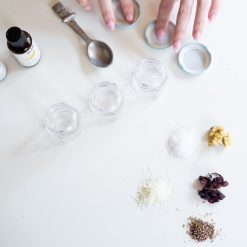 open-the-jars-to-make-diy-floral-bath-soaks-set_square