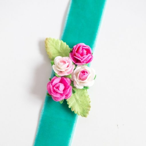 paper-flower-corsage-kit-craft-supplies-pop-shop-america-square