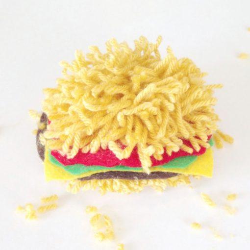 pom-pom-burger_Fotor_square