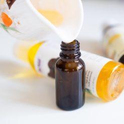 pour-the-mixture-into-a-dropper-bottle-diy-beard-oil_square