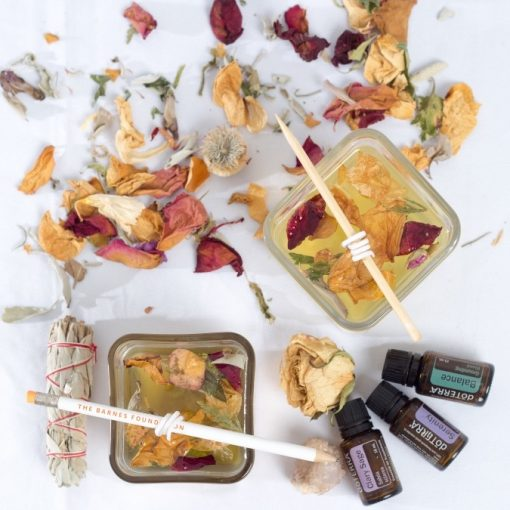 roll-the-wick-down-diy-essential-oil-candles-flowers_small_square