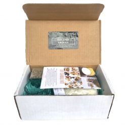 see-inside-diy-candle-making-supply-kit-pop-shop-america-square