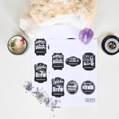 spooky-apothecary-labels-for-halloween-pop-shop-america_square