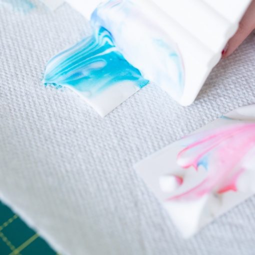 squeegee-off-the-shaving-cream-marbled-paper-diy-kit-sub-box_square