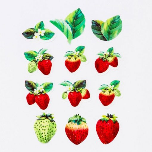 strawberry-washi-tape-by-bande-made-in-japan_web_square
