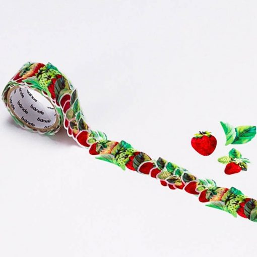 strawberry-washi-tape-by-bande-on-roll_web_square