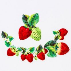 strawberry-washi-tape-made-in-japan_web_square