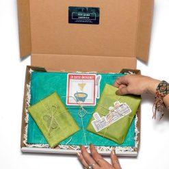 subscription-boxes-grab-bag-sale-handmade-shopping-pop-shop-america-homepage_web-square