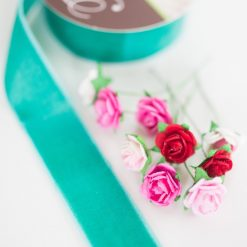 supplies-diy-prom-corsage-paper-flowers-macys_square