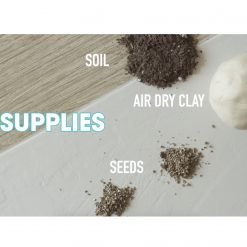 supplies-inside-the-diy-seed-bomb-kit-pop-shop-america-square