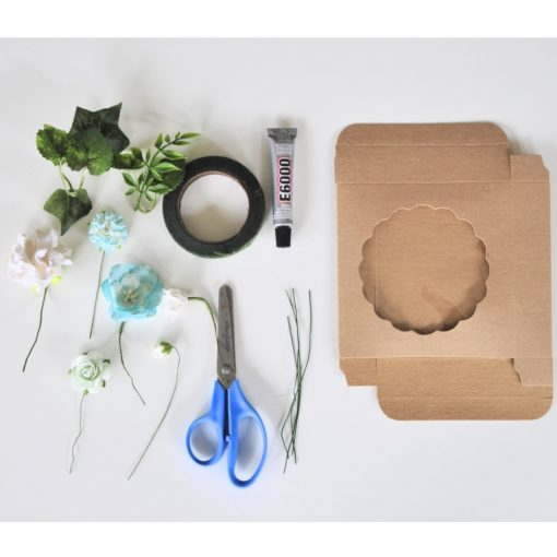 supplies-paper-flower-crown-kit-macys-square